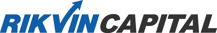Rikvin Capital